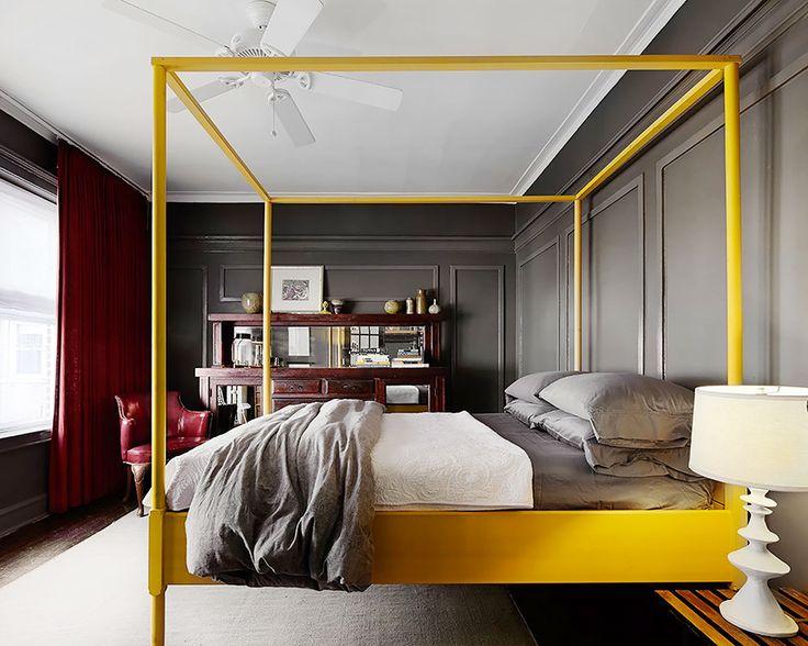 Bedroom Looks 456 best bedrooms images on pinterest | bedroom ideas, bedrooms