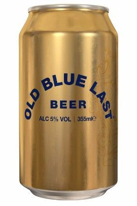 Anheuser-Busch InBev teams with Vice for Old Blue Last beer brand  ||  The UK arm of Anheuser-Busch InBev has unveiled plans to bring a US beer brand, created by global media group Vice, to the country later this month. https://www.just-drinks.com/news/anheuser-busch-inbev-teams-with-vice-for-old-blue-last-beer-brand_id124013.aspx?utm_campaign=crowdfire&utm_content=crowdfire&utm_medium=social&utm_source=pinterest