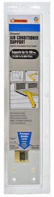 Air Conditioner Window Brackets