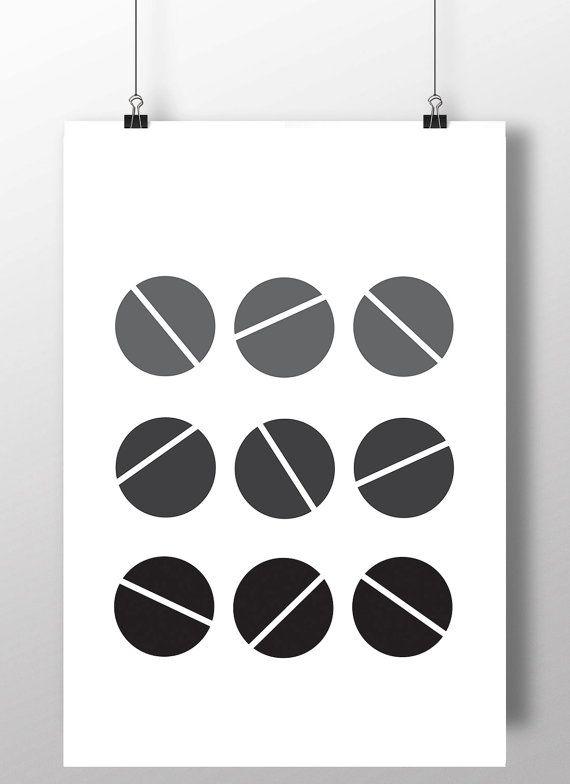 Cirkel van kunst aan de muur, neutrale afdrukken, minimalistische prenten, home decor, geometrische kunst, abstracte kunst, downloadbare kunst, kunst aan de afdrukbare muur, wand decor. De afdruk is klaar voor onmiddellijke download. ---INSTANT DOWNLOAD---/ / / geen fysieke items kunnen niet worden verzonden / / / HOE? U kunt het downloaden naar uw computer en dan uitprinten. Je krijgt 1 Jpg bestanden-hoge resolutie - 300 DPI, in 1 grootte: 8 X 10 De a...