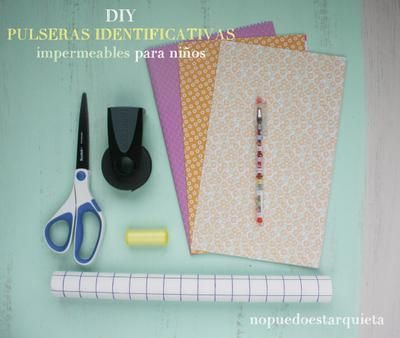 25 best ideas about c mo hacer pulseras on pinterest - Manualidades con hilo ...