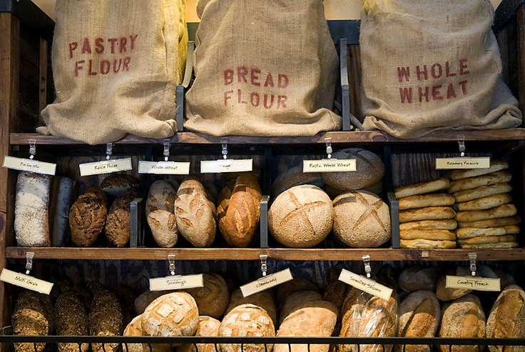 Baking with whole wheat grains recipes for ninegrain