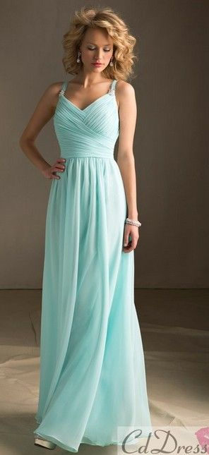 OH my goodness!! IN love!!! Bridesmaid Dress Bridesmaid Dresses