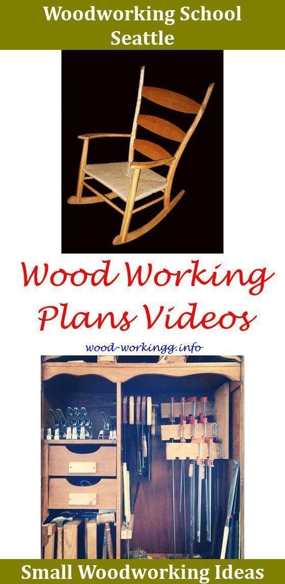 Woodworking Supplies Maryland Woodworking Platform Bed