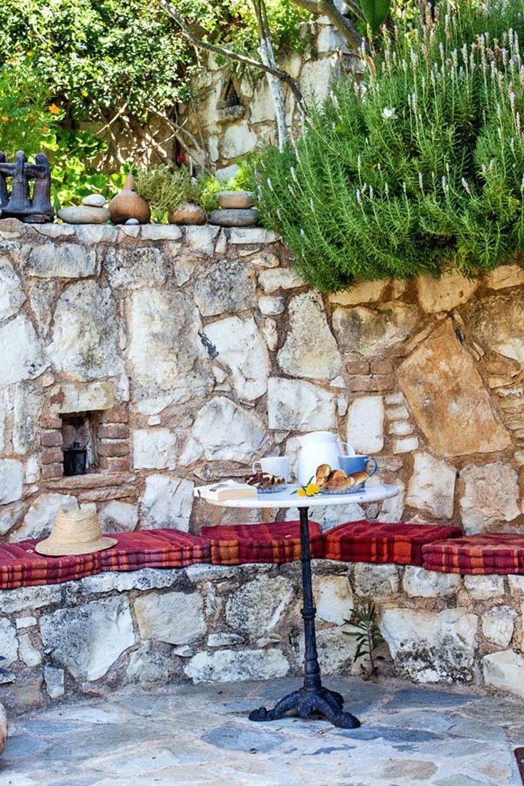 Sunhill Villa in Agioi Apostoloi, Chania, Crete