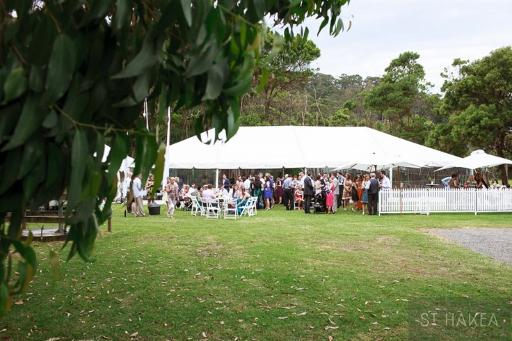 marquee. Styled by St. Hakea sthakea.com