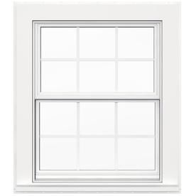 Best 25 Double Hung Windows Ideas On Pinterest Cheap