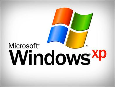 Windows XP is going to an end.