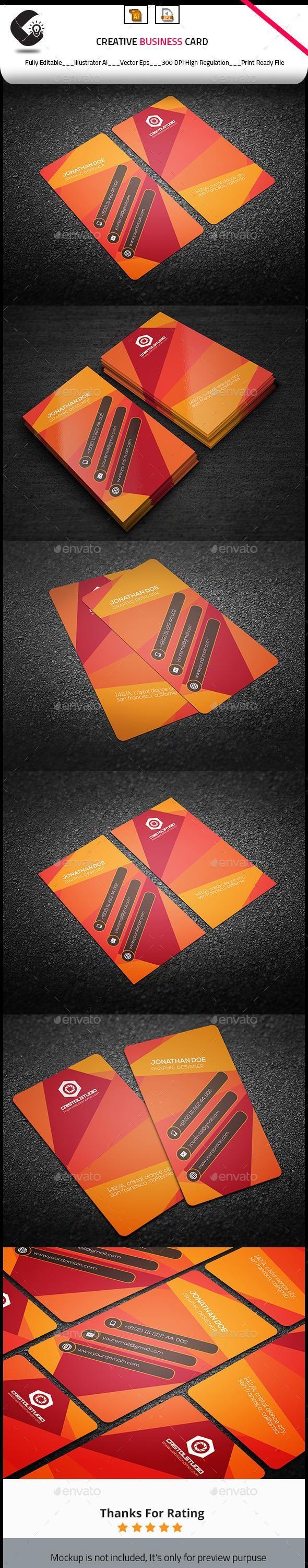 Mejores 363 imágenes de Business Card Design en Pinterest | Diseño ...