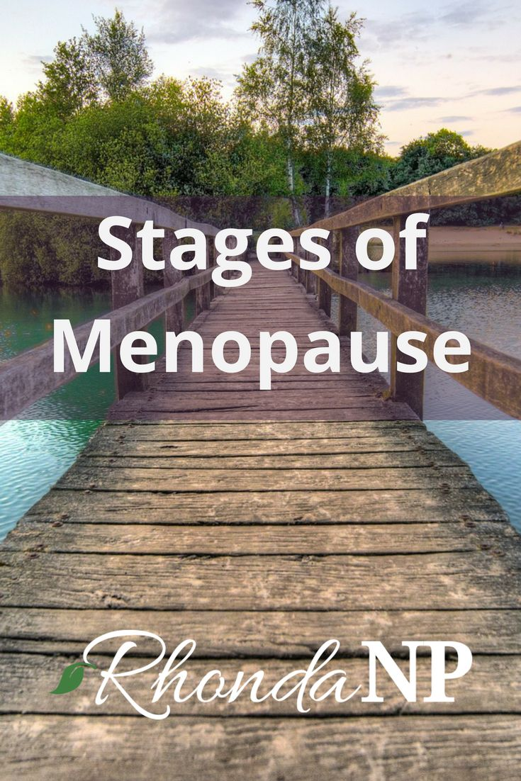 What stage of menopause are you in? Premenopause, perimenopause, menopause, post menopause?  Learn the stages, symptoms and grab our FREE RESOURCE now https://rhondanp.com/004-stages-of-menopause/