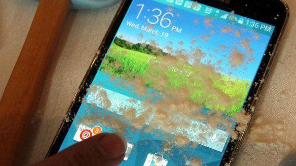 Semakin Canggih Ponsel Semakin Mudah Disadap - Yahoo News Indonesia