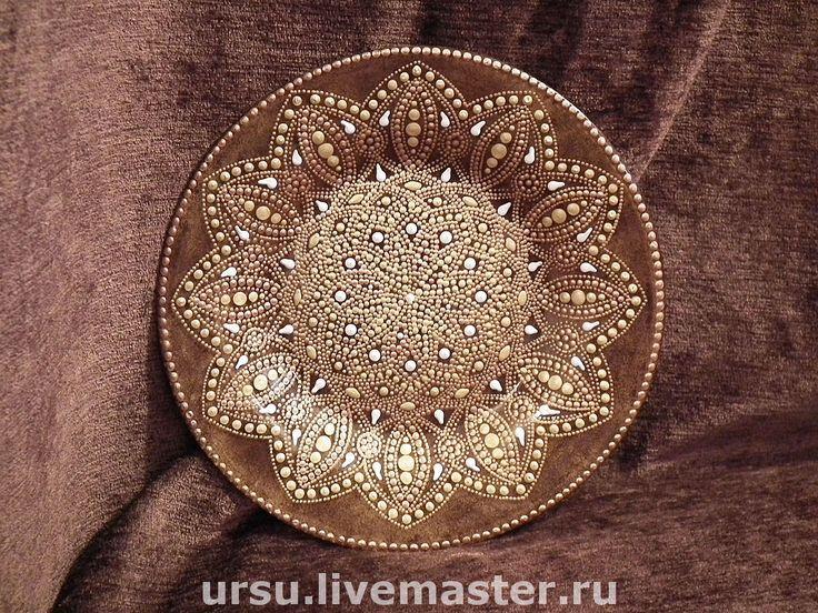 http://cs2.livemaster.ru/foto/large/d413988030-posuda-dekorativna-tarelka-blagorodstvo-n1138.jpg