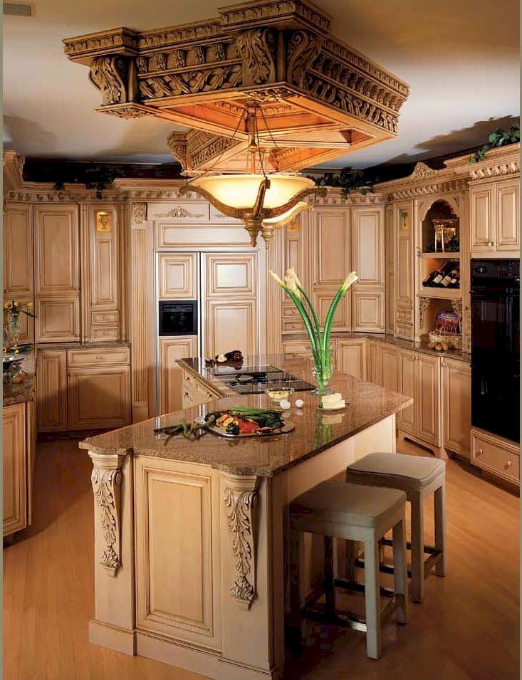 Fabulous Kitchens the 186 best images about fabulous kitchens.. on pinterest