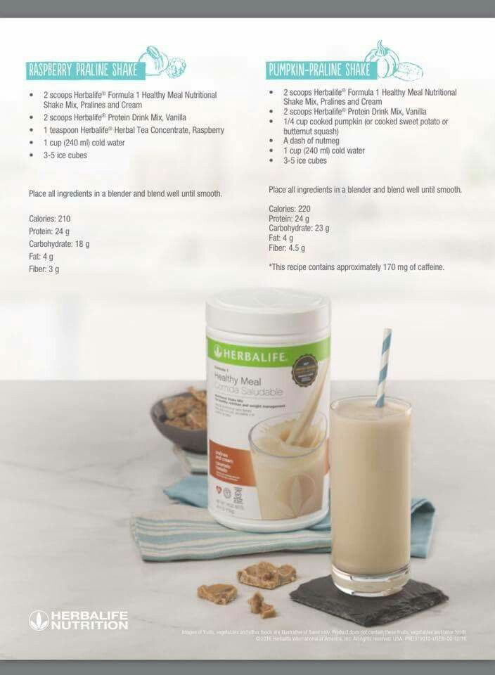 Herbalife Steps To Success: 14 Best HERBALIFE/HEALTHY LIFESTYLE Images On Pinterest