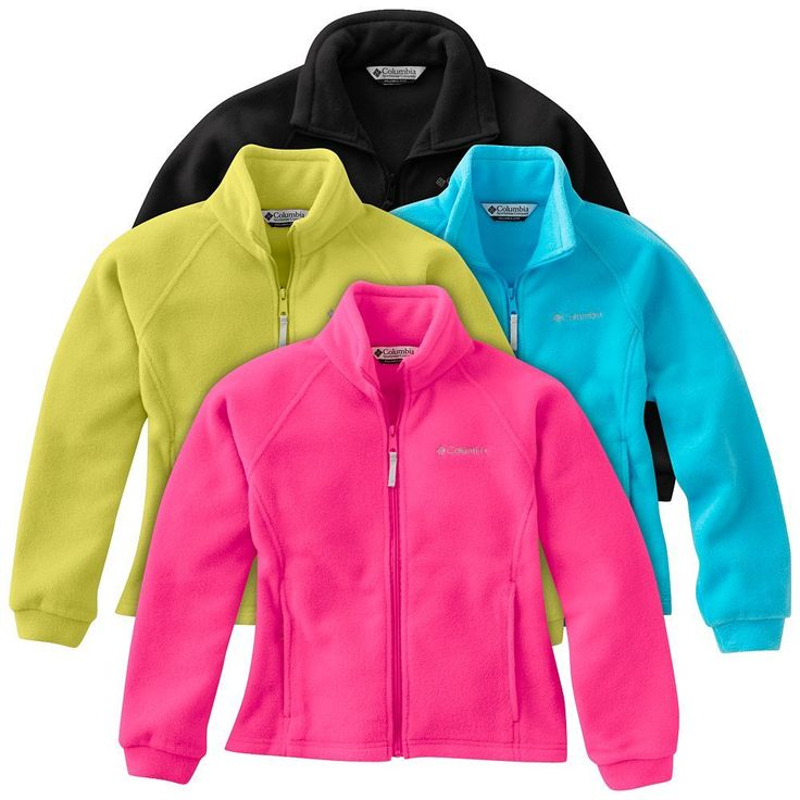 17 best Columbia♡ images on Pinterest | Columbia jacket, Fleece ...