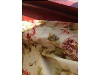 Laura Ashley curtains Old Kilpatrick Picture 1