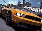 Mustang Araba Park Etme görevinde sarı araçla birlikte parkurlar da ilerlemeler kaydetmeye çalışacaksınız. Size verilen öncelik görev otomobilinizi park etmek olacaktır umarım bunda başarı elde edebilirsiniz.  http://www.mariooyunu.com.tr/mustang-araba-park-etme.html