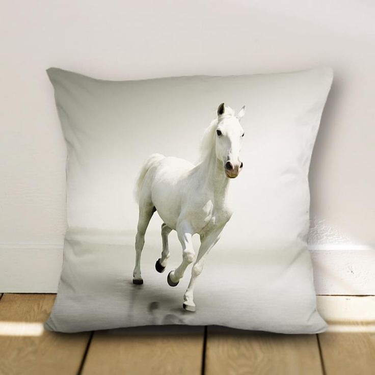 Animal Shaped Body Pillows : 1000+ images about Creative Pillow on Pinterest Funny pillows, Linen pillows and Cover pillow