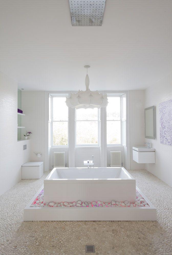 Bathroom Designed By Deana Ashby Bathrooms Interiors Deanaashby