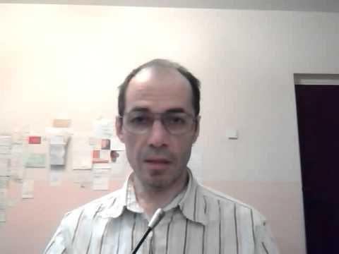 Как выучить английский - мой САМЫЙ ПРОСТОЙ способ. Уроки онлайн репетитора. Помощь на ЕГЭ в Москве, ЕГЭ 2014, сдать экзамены, сдать ЕГЭ, поступить в ВУЗ на бюджетное отделение, помощь при поступлении в ВУЗ, ЕГЭ по математике 2014, ЕГЭ по русскому языку 2014, репетитор ПОМОЩЬ АБИТУРИЕНТАМ при сдаче ЕГЭ 2014.