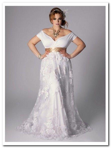 Plus Size Bridal                                                                                                                                                                                 More