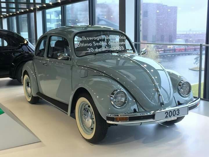 The 170 best cars from germany images on pinterest vw beetles vw find this pin and more on cars from germany by alejandro jesus fandeluxe Images
