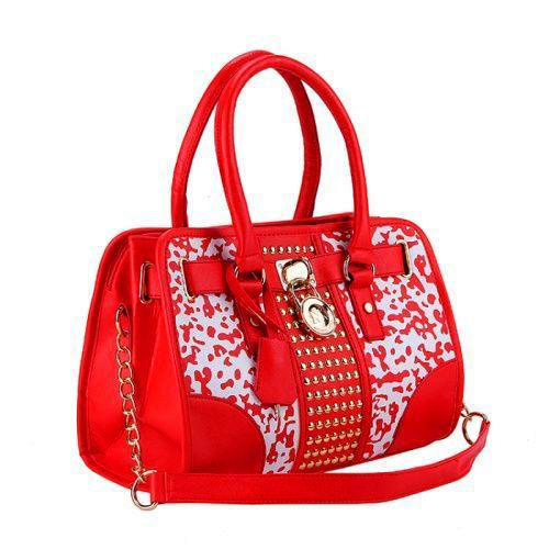 new fashion Michael Kors Hamilton Center Studded Medium Red Totes sale online, save up to 90% off being unfaithful limited offer, no taxes and free shipping.#handbags #design #totebag #fashionbag #shoppingbag #womenbag #womensfashion #luxurydesign #luxurybag #michaelkors #handbagsale #michaelkorshandbags #totebag #shoppingbag