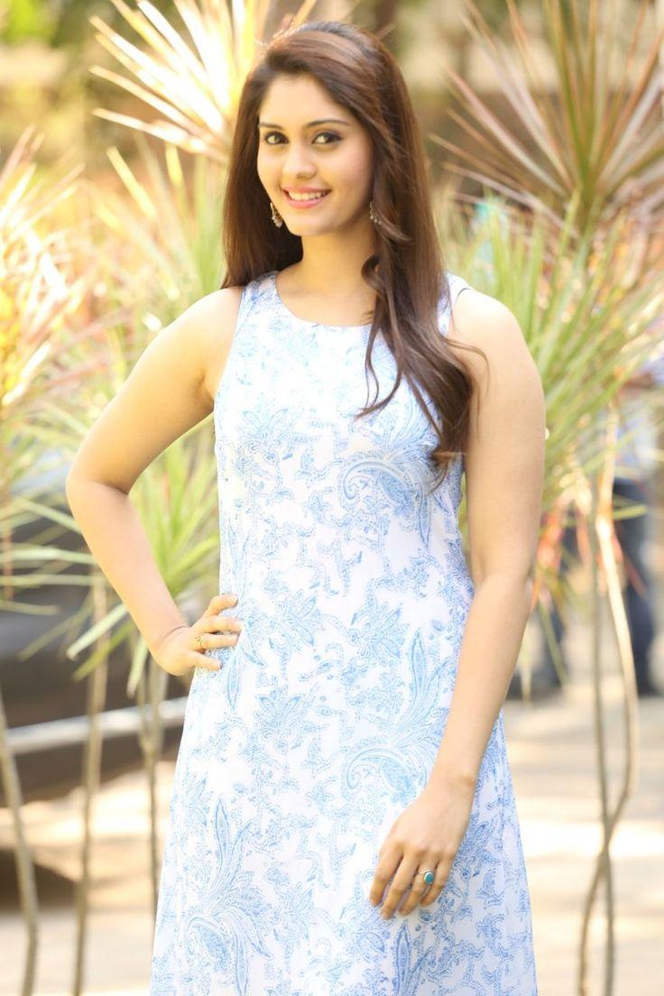 cool Actress Surabhi latest photos