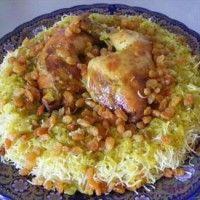 Marokkaanse Recepten.com