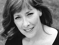 Phyllis Logan is the actress who plays Mrs. Hughes on Downton Abbey.Phyllis Logan's real-life husband, actor Kevin McNally,portrayed Horace Bryant in Downton Abbey.
