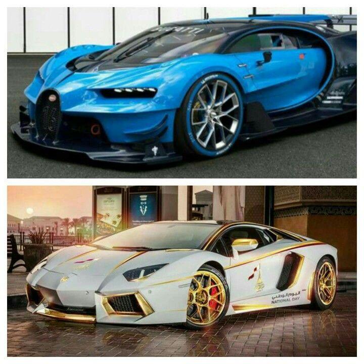 Old Chevy Cars >> Lamborghini vs. Bugatti | Lamborghini, Bugatti, Cars ...