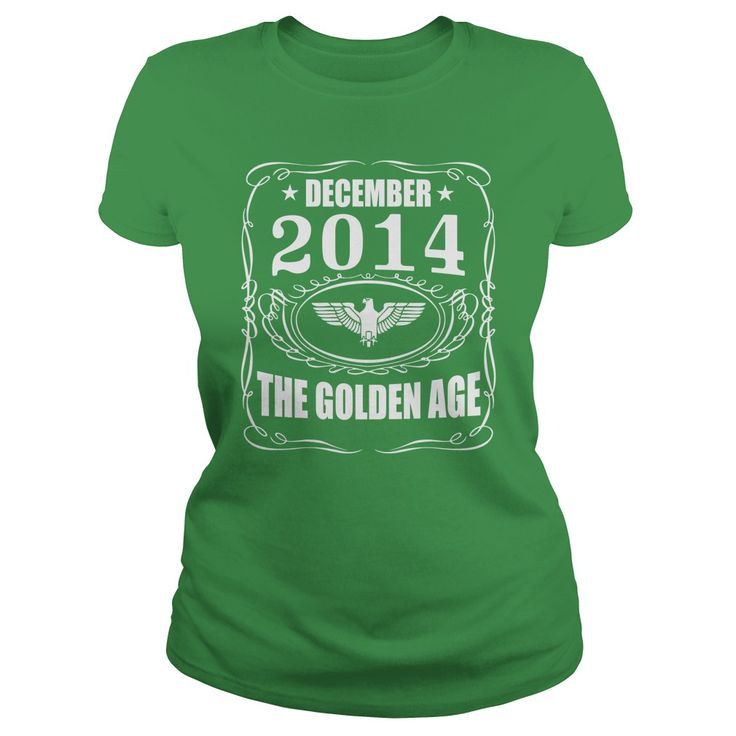 DECEMBER 2014 Shirts,DECEMBER 2014 T-shirt,DECEMBER 2014 Tshirt, Born in DECEMBER 2014, DECEMBER 2014 Shirt,2014s T-shirt,Born in DECEMBER 2014 #gift #ideas #Popular #Everything #Videos #Shop #Animals #pets #Architecture #Art #Cars #motorcycles #Celebrities #DIY #crafts #Design #Education #Entertainment #Food #drink #Gardening #Geek #Hair #beauty #Health #fitness #History #Holidays #events #Home decor #Humor #Illustrations #posters #Kids #parenting #Men #Outdoors #Photography #Products…