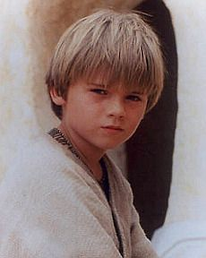 An Open-Letter Apology to Jake Lloyd, Kid Actor No More