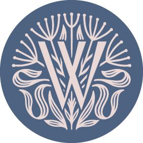 Waters— A Floral Studio • Flowers for weddings, events, and daily needs