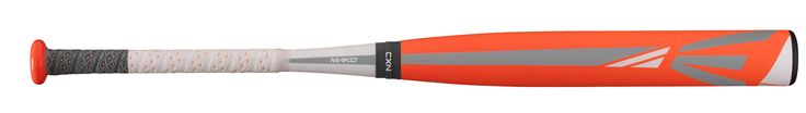 Get your hands on the MAKO youth baseball bat from Easton! Available in -10 or -11 at Baseball Express! http://www.baseballexpress.com/catalog/product.jsp?productId=59567