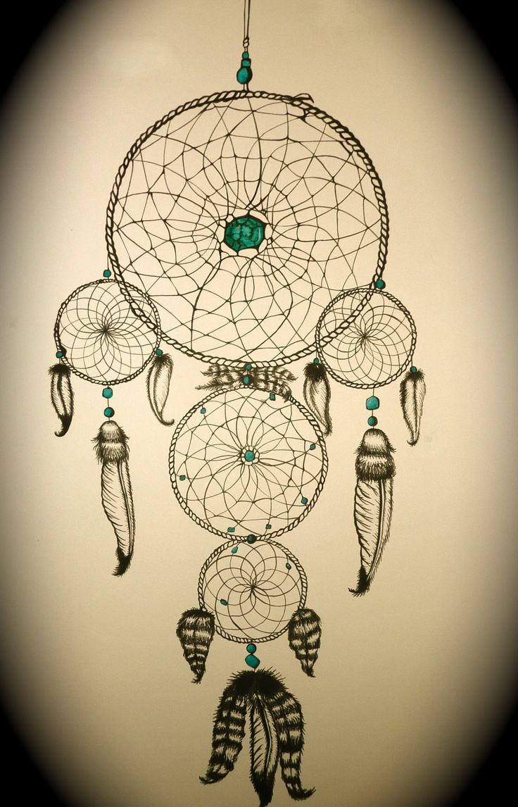 91 best images about dreamcatchers on pinterest native american indians dream catcher tattoo. Black Bedroom Furniture Sets. Home Design Ideas