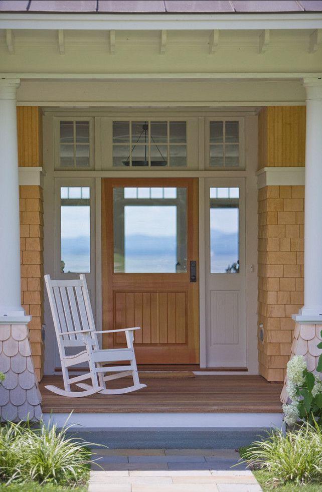 774 Best Images About Front Door On Pinterest Paint