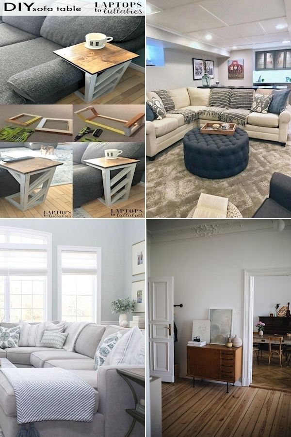 Five Beautiful Reasons We Cant Help But Fall In Love With Living Room Renovation In 2021 Room Renovation Living Room Renovation Living Room