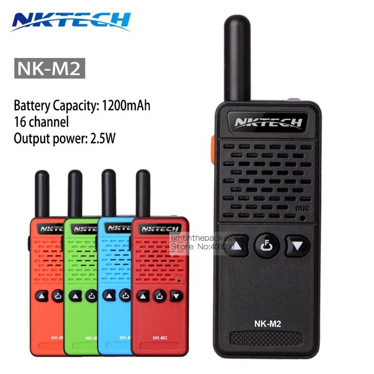 >> Click to Buy << NKTECH NK-M2 Ham Radio Super Small Portable Professional FM Transceiver Walkie Talkie 16 Channel 400-520MHZ Radio Comunicador #Affiliate