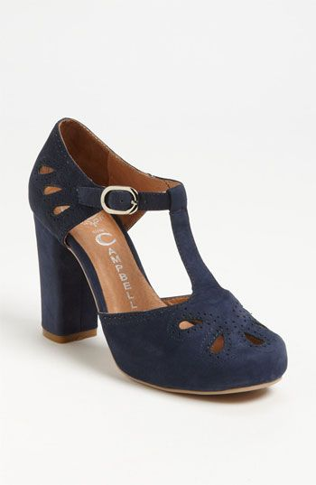 148 Best Modern Style Shoes Images On Pinterest Shoe