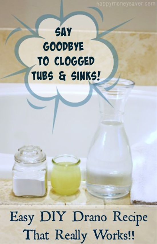 45 Best Images About Uses For Baking Soda Vinegar Blue