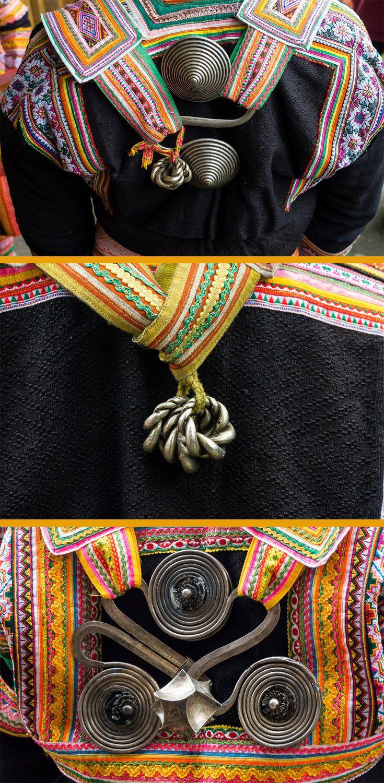 rongjiang girls The yao people have been farmers for over a thousand years,  ʑoŋ21 min21 (容棉), in rongjiang, leishan, danzhai, jianhe, congjiang, and sandu counties.