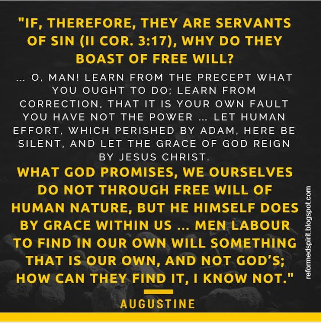 St Augustine Quotes On Human Nature: 89 Best Quotes: Augustine Images On Pinterest
