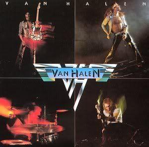 1980s album covers | 1980s rock album cover art