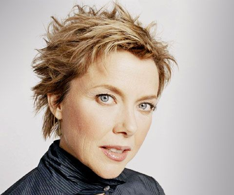 images of annette bening | Manorama Online | Picture Gallery | Hollywood | Annette Bening