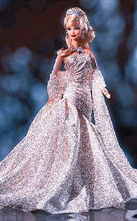 Barbie gif | Gifs animados de Barbie. Iconos y emoticonos en movimiento de Barbie.