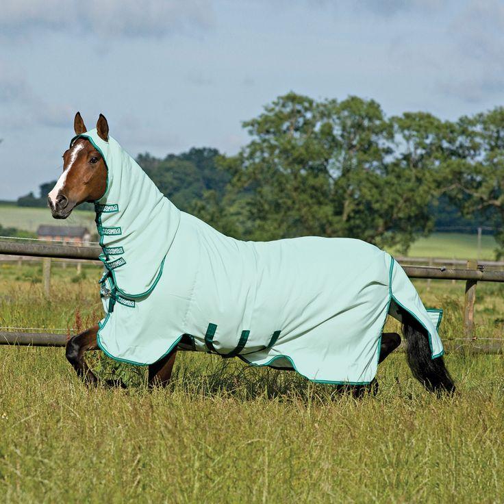 Rambo Sweetitch Hoody bestellen | Paardendrogist