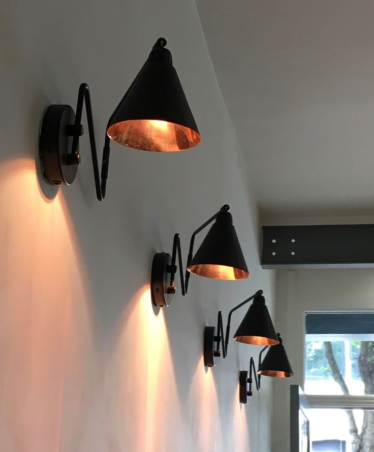 Wall Mounted Kitchen Lights : 17 Best images about Groom wall-mounted kitchen lights on Pinterest Brass wall lights ...