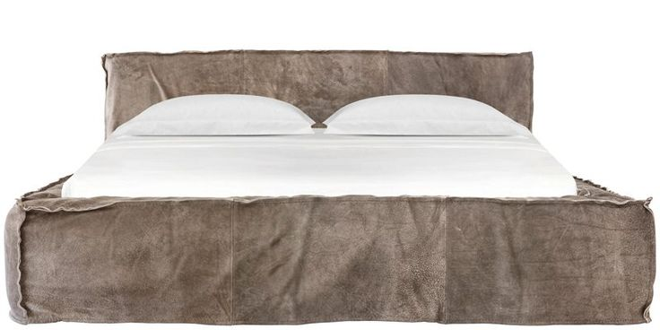 We showcase a variety of beds and headboards for sale. Our designer collection includes four post, wooden beds and more. View beds available in our stores