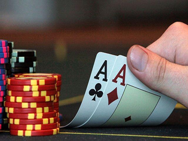 chơi xì dách | Chơi bài, Game, Poker